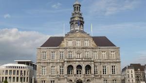 Maastricht van der valk hotel verviers - Maastricht mobel ...
