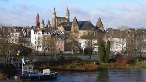 Omgeving hotel verviers - Maastricht mobel ...
