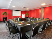 meeting rooms Verviers